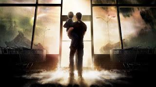 la niebla: nuevo trailer de la adaptacion televisiva