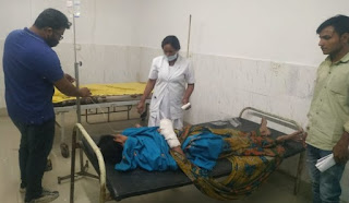 women-torture-in-police-station-bihar