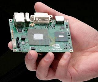 Penyebab Dan Cara Memperbaiki VGA Laptop Yang Bermasalah