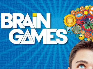 Top 5 Brain Simulator Game For Kids