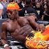 Velveteen Dream recusa trabalhar no WWE NXT