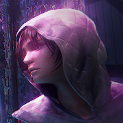 Republique All Unlocked MOD APK