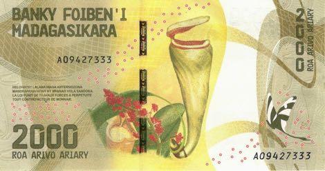நாடுகளும் நாணயங்களும் - Countries and Currency - part 8.
