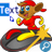 Websearch Launcher