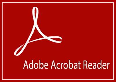 IT Tech Computer Tutorials : Adobe Acrobat Pro DC 2019 010 20064