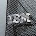 Η IBM απέλυσε 100.000 εργαζομένους μεγαλύτερης ηλικίας για να προσλάβει millennials