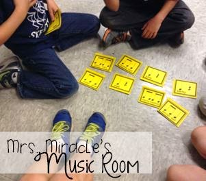 10 strategies for rhythm reading and writing: Includes games, activities, and lesson ideas for your music classroom!