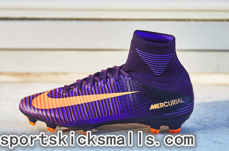 24e33f45b905 Covered tightly in shimmering wraps of punchy colour, the Nike Floodlights  Pack takes on a footballing box of sweets vibe with a foursome of flavours,  ...