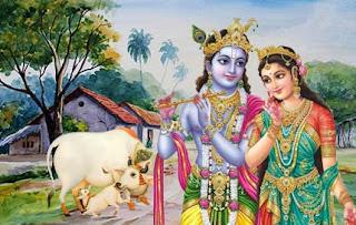 radha-krishna-latest-wallpaper