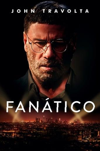 Fanático (2019) Download