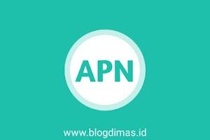 APN GameMax Telkomsel 2021 Tercepat Untuk Game Online