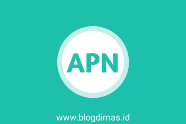 APN GameMax