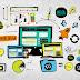 7 cursos que puedes hacer por internet para dejar la vagancia