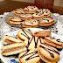 Néró vajas sütemény, ez egy elképesztően jó recept! ;)
