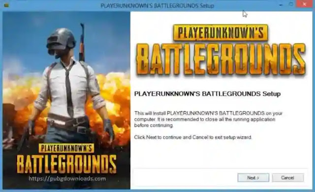 تحميل لعبة ببجي للكمبيوتر تحميل لعبة ببجي للكمبيوتر,تحميل لعبة ببجي,تحميل لعبة pubg للكمبيوتر,تحميل ببجي على الكمبيوتر,تحميل لعبة ببجي موبايل للكمبيوتر,تحميل لعبة ببجي على الكمبيوتر,تحميل ببجي,تحميل لعبة ببجي للكمبيوتر مجانا,تحميل ببجي موبايل على الكمبيوتر,تحميل لعبة ببجي للكمبيوتر النسخة الكاملة الاصلية,ببجي,تحميل ببجي للكمبيوتر الضعيف,تحميل ببجي النسخة الكورية,تحميل ببجي موبايل للكمبيوتر 2020,ببجي موبايل للكمبيوتر,ببجي موبايل,ببجي موبايل علي الكمبيوتر,شرح تحميل لعبة pubg mobile على الكمبيوتر