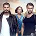 """Imagen Televisión adquiere """"Insider"""", serie turca protagonizada por Çağatay Ulusoy"""