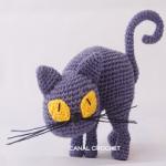 http://amigurumilacion.blogspot.com.es/2017/10/gato-amigurumi-tutorial.html
