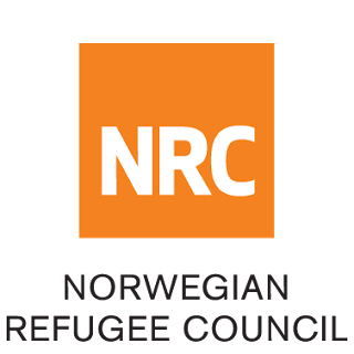 Job Opportunity at Norwegian Refugee Council - Education Project Manager (Tanzania) - Internal