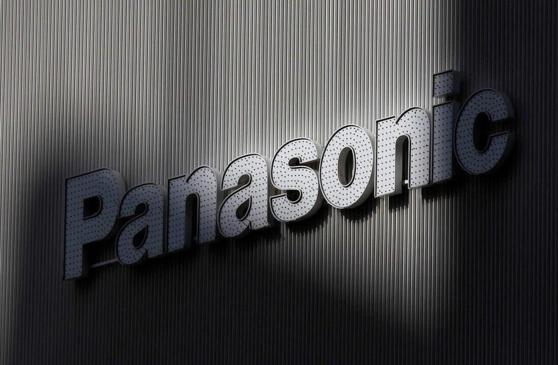 Kerusakan TV Panasonic terlengkap