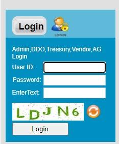 Ekosh-online-cg-login