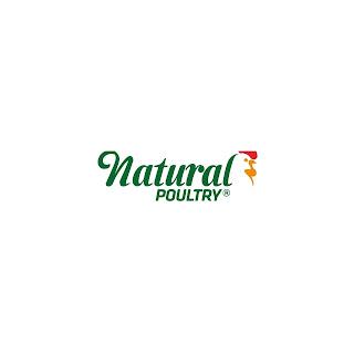 Lowongan Kerja Natural Poultry Terbaru
