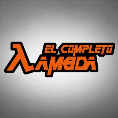 Programa 9x33 (07-07-2016) 'Especial juegos de nuestra vida' Logo350x350_400x400