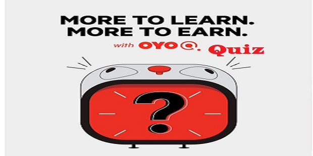 OYO Quiz : Who was the first person to wear a protective helmet at a cricket match?