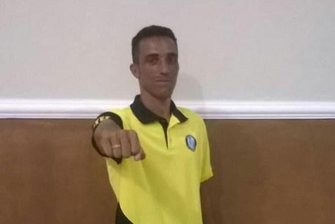 Morador de São José da Tapera  morre após colidir moto em animal solto no trevo de Olho D'Água das Flores