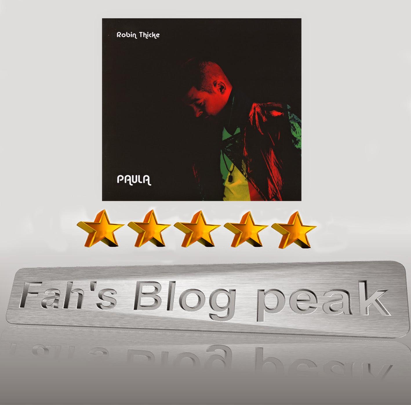 Shabba ranks discography rutracker   Shabba Ranks Biography  2019-06-17