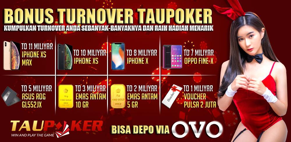 Situs Idn Poker Deposit Pulsa Tanpa Potongan Online 24 Jam