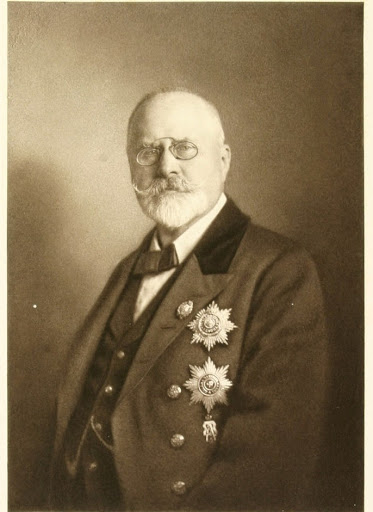 Александр Сергеевич Танеев