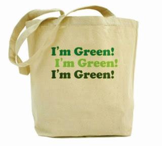 Como praticar a sustentabilidade de forma criativa