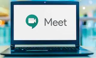 Google Meet क्या है, यह कैसे काम करता है तथा इसे कैसे Download करे?