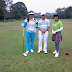 Trik Memilih Instruktur Golf Terbaik Untuk Anda