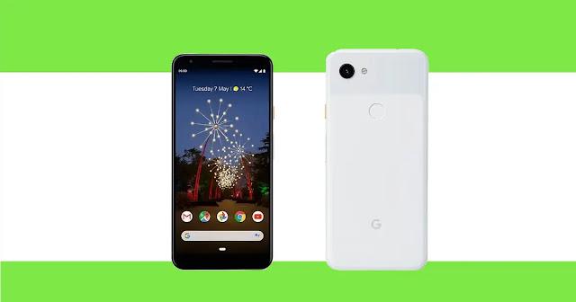 Top 13 BEST Smartphones in 2020