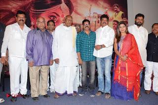 Avanthika Telugu Movie Trailer Launch  0039.jpg