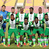 Super Eagles now worth N109bn, the 21st most valuable international team in the world.