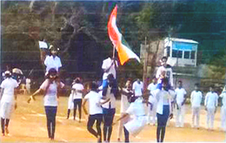 annual sports day,annual day,sports,annual sports meet,ski annual sports day,annual sports day 2017,annual sports,std 1 & 2 annual sports day indian school muscat,ism annual sports day drill std 2 primary section,drill ism annual sports day std 1 primary section,fun & learn pre-school bangalore annual sports day,salem sports day,aps annual sports meet,sports day