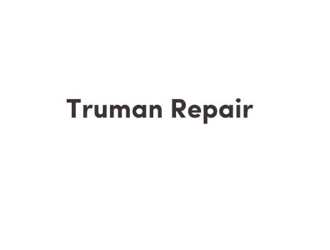 Truman Motors