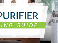 5 Tips to Buy and Use an Air Purifier