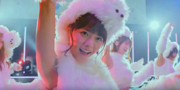 http://akb48-daily.blogspot.hk/2016/02/nogizaka46-new-song-for-softbank-tv-cm.html