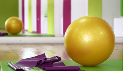 kegels son los ejercicios de kegel para fortalecer el suelo pelvico