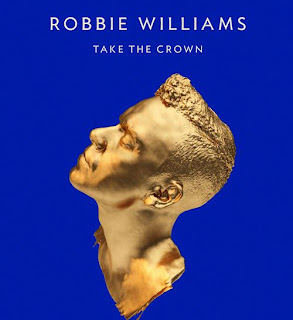 Free Download Robbie Williams Album Take The Crown Mp3