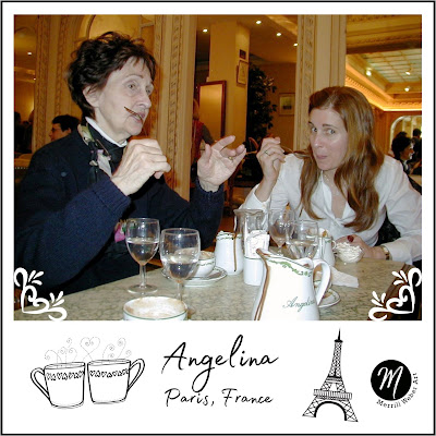 https://www.thegoodlifeofanartist.com/2021/01/angelinas-hot-chocolate-in-paris-and.html
