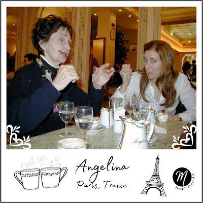 https://www.thegoodlifeofanartist.com/2021/01/angelinas-hot-chocolate-in-paris-and.html
