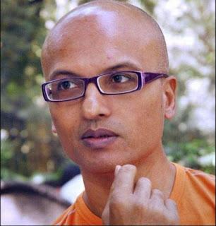 indian-writer-booker-judge