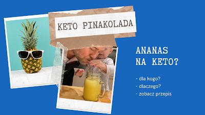 https://zielonekoktajle.blogspot.com/2020/04/keto-pinakolada-koktajl-ktory-pokochasz.html