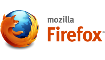 Mozilla Firefox 55 Free Download