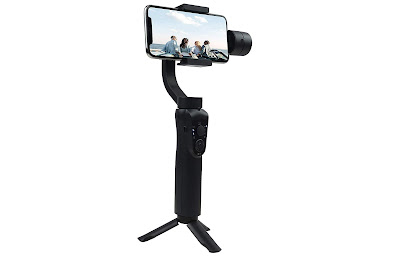 PNY MOBEE Gimbal review