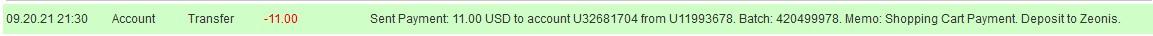 deposit%2B2.jpg